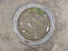 P1080881 (arbatasta) Tags: patrimonioindustrial provinciadebuenosaires