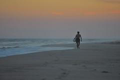 DSC_6697_7314 (Paws2008) Tags: nikon d700 70300mm sand surfer beach sunset easthampton georgica capturenx2 night