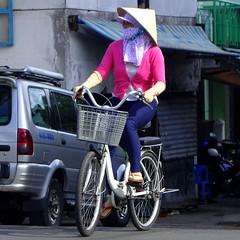 N55 Vietnamese Ladies, Femmes du Vietnam, Vietnamiennes, Women Woman Brave Courageuses Gorgeous Nice Graceful Pleasant Attractive Cute Beautifull Lovely Charming Smiling Generous Kind Smiling Happy Belles Jolies Gracieuse panouies Gnreuses Souriantes (tamycoladelyves) Tags: ladies woman cute girl smile smiling lady wonderful happy amazing nice women vietnamese priceless gorgeous femme young happiness super vietnam kind attractive stunning belle brave oldlady oldwoman jolie demoiselle kindness lovely charming dame miss graceful fille sourire magnificent oldwomen pleasant beautifull delightful younggirl oldladies generous jeune jeunefille superbe younglady gentille oustanding joiedevivre gracieuse heureuse jeunefemme youngladies gait gaie agrable souriante vieilledame courageuse gentillesse gnreuse spontane ravissante panouie lookstunning lookingstunning vietaminne