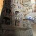 Yungang Grottoes - Datong, China