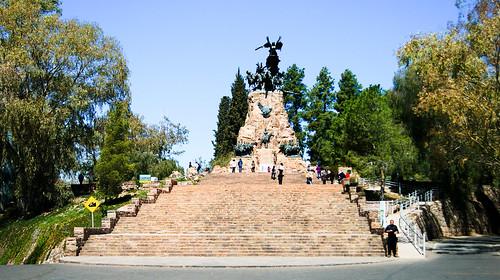 Thumbnail from Cerro de la Gloria