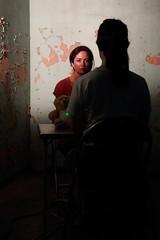 nicola morton 26 november 2014 ((((vixpen)))) Tags: park music art film other media live daniel drew screen brisbane bryan queensland raod spencer gaol maap dutton boggo otherfilm
