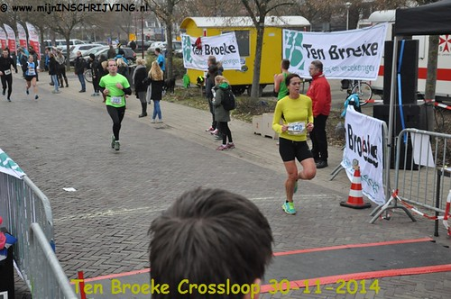 TenBroekeCrossLoop_30_11_2014_0259