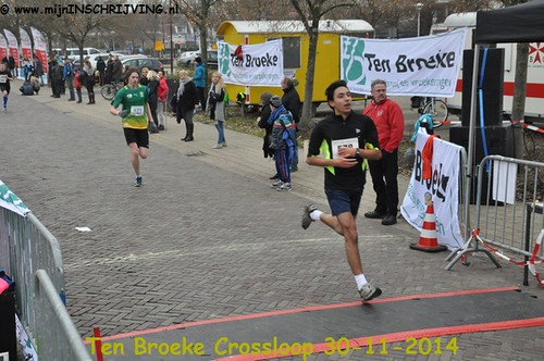 TenBroekeCrossLoop_30_11_2014_0192