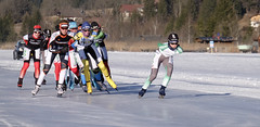 Weissensee_2015_January 28, 2015__DSF5389