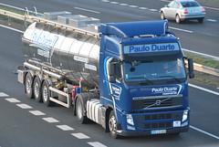 DSC_0012 (worldofwheels) Tags: paulo duarte