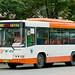 小小巴士/Little Bus