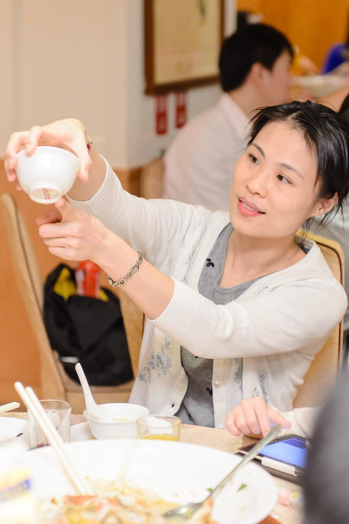 (0143)_20141026_婚攝茶米Deimi