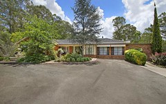 330 Spinks Road, Glossodia NSW