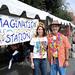 Imagination Station 2014 Highlights
