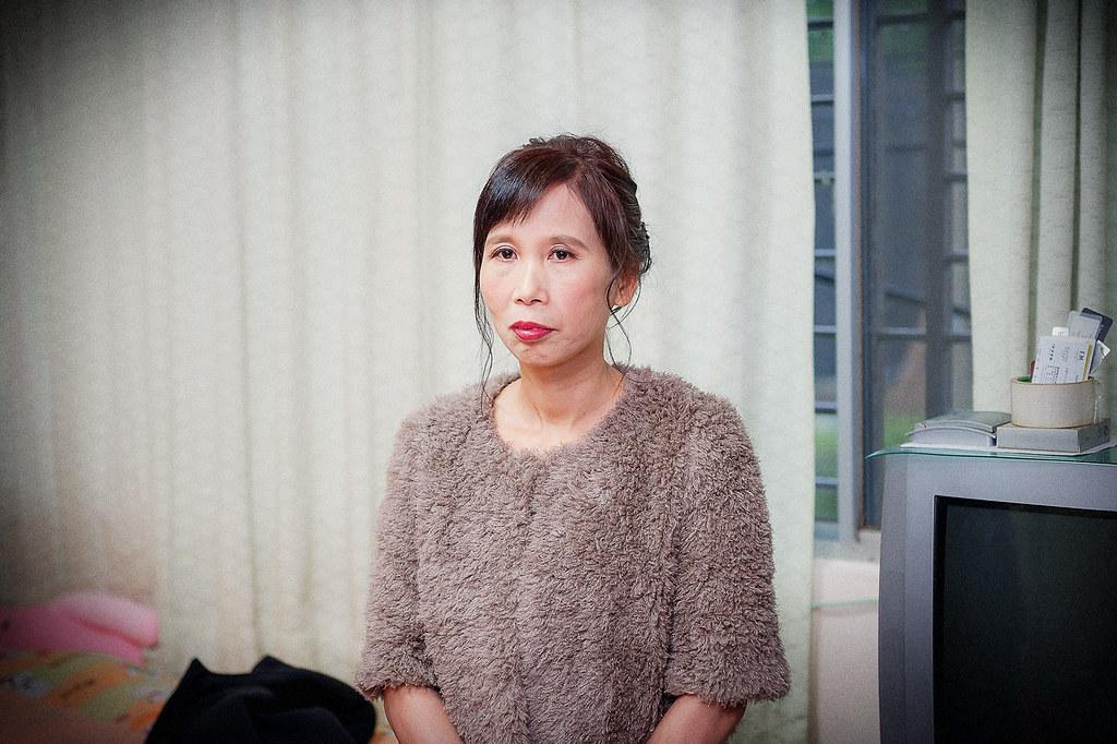 俊賢&雅鴻Wedding-031