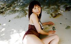 長澤奈央 画像84