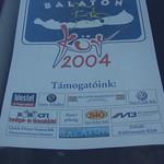 balatonkor2004_15