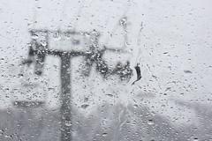 150223_007 (123_456) Tags: schnee snow ski france alps les trois de vacances three 2000 pierre sneeuw val snowboard neige frankrijk alpen savoie mgm et wintersport thorens esf valleys piste 3v menuires vallees ancolie alpages reberty setam sevabel