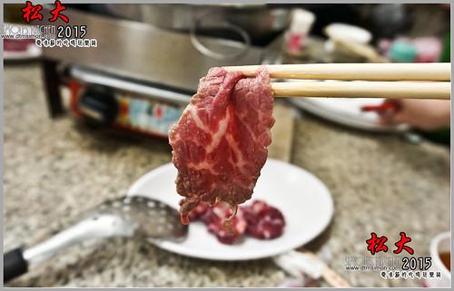 松大豬牛肉爐14.jpg