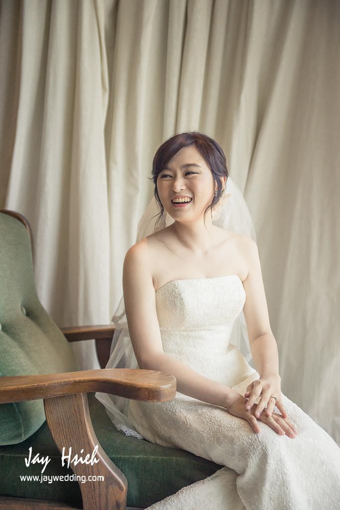 婚攝,楊梅,揚昇,高爾夫球場,揚昇軒,婚禮紀錄,婚攝阿杰,A-JAY,婚攝A-JAY,婚攝揚昇-066