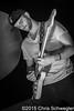 Kongos @ Lunatic Tour, Saint Andrews Hall, Detroit, MI - 02-25-15