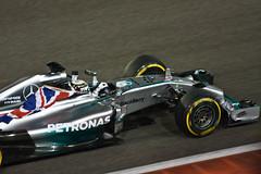 Abu Dhabi GP (stu1406) Tags: november car uae racing grandprix abudhabi formulaone formula1 unitedarabemirates 2014
