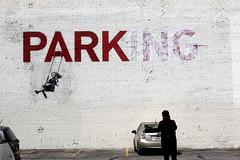 June 2014 022 (Lord Jim) Tags: park street streetart art graffiti la losangeles banksy june2014
