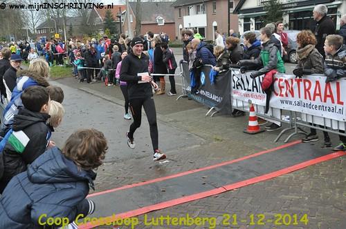 CrossloopLuttenberg_21_12_2014_0389