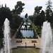 Rome+-+Jardins+de+la+villa+d%27Este