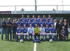 FC Hoensbroek-1