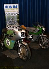 Oldtimerbeurs Rosmalen 063au-850t