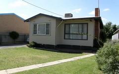 43 Mahonga Street, Jerilderie NSW