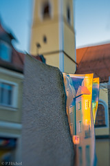 """Neustadt / WN • <a style=""""font-size:0.8em;"""" href=""""http://www.flickr.com/photos/58574596@N06/16122209377/"""" target=""""_blank"""">View on Flickr</a>"""