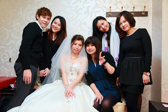 My wedding_0850