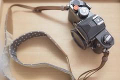 AST_5605 (Astiapix) Tags: art 35mm nikon f14 sigma d750 dg | hsm