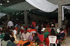 "Ondo 2014 • <a style=""font-size:0.8em;"" href=""http://www.flickr.com/photos/122615183@N04/16153803000/"" target=""_blank"">View on Flickr</a>"
