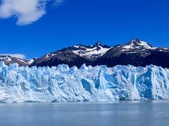 Perito Moreno-14