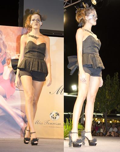 lola-cuello-moda-diseño15