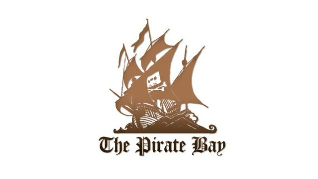 The Pirate Bay Is Back (Update.And Its Down) via @delicious http://t.co/sBwNMXUhoC