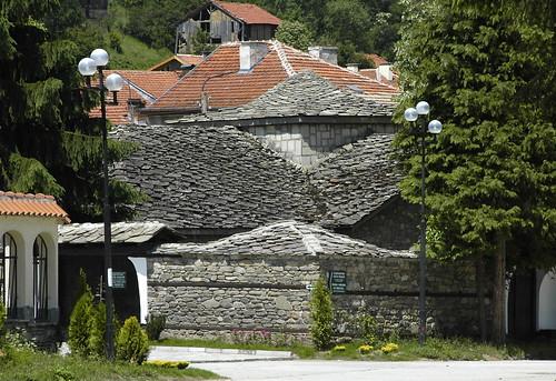 2008 Bulgarije 0758 Batak