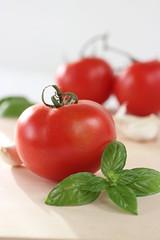 pomodoro (stgio) Tags: food pomodoro cucinaitaliana