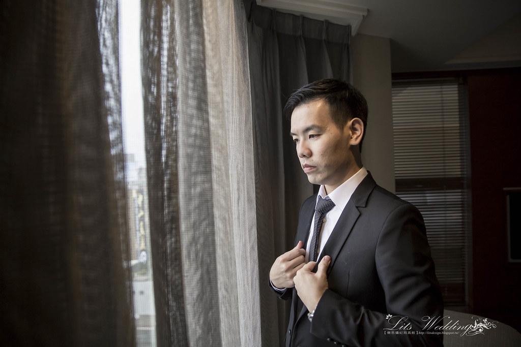 婚攝,婚禮攝影,婚禮紀錄,台北婚攝,婚攝推薦,台北晶華酒店