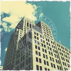 NEWYORK-1246
