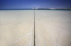 Coral Bay, Western Australia (Marc Russo (Australia)) Tags: ocean summer sun fish seascape beach coral swim canon ray snorkel turtle wildlife australia marc outback reef ningaloo manta westernaustralia 1740 russo coralbay 70300