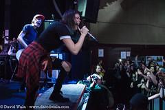 We Are The In Crowd, Kerrang ! Tour, o2 Academy, Newcastle, 15th February 2015-6.jpg (david.wala) Tags: kerrangtour newcastlemusicphotographer davidwala b5369 mikeferri wearetheincrowd jordaneckes robchianelli cameronhurley taylorjardine davidwalaphotography wearetheincrowdlive kerrangtournewcastle kerrangtour2015 kerrangtouraudience wearetheincrowd2015 wearetheincrowdkerrangtour