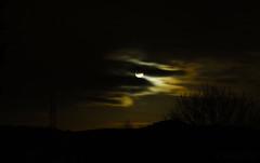 Moonlight Serenade (Alan FEO2) Tags: uk england moon 110 glennmiller moonlightserenade bigbandsound 115picturesin2015 illustrateapieceofmusic 2oef