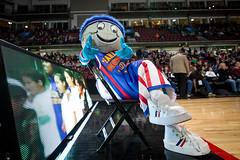 HGT-1 (ishotthisphoto.com) Tags: camera sports basketball century canon harlem idaho boise arena link globetrotters