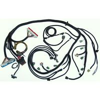 lt1 wiring harness conversion with Harness Harnesses on Harness harnesses likewise Obd2 Wire Harness Diagram additionally Painless Wiring Harness For Ls1 Swap additionally Wiring Harness For Ls1 Swap additionally Ls1 Wiring Diagram.