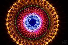 Muster4 (haro010) Tags: lightpainting lichtmalerei nachtfotografie langzeitbelichtung lapp lichtkunst