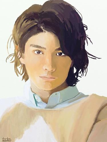三浦春馬 画像7