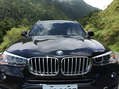 IMG_7697 () Tags: bmw f25 x3 20i xdrive n20b20