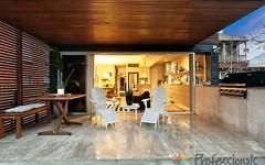 79 Frederick Street, Rockdale NSW