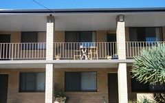 18/76 Little Street, Forster NSW