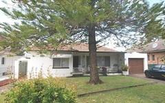 35 Binna Burra Street, Villawood NSW